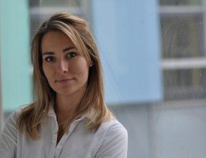 PV Austria Geschäftsführerin Vera Immitzer sieht im aktuellen Ökostrom-Paket zentrale Forderungen des Verbands erfüllt.