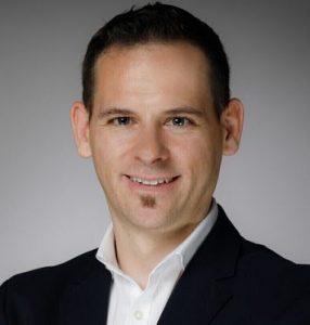 Vertriebsleiter Lukas Pelikan hat Dyson Austria verlassen.