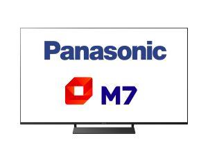 Panasonic unterstützt in allen 2019er OLED-TV-Serien sowie Ultra HD HDR LED-Serien ab GXW804 den HbbTV Operator App Standard – als Ergebnis der Kooperation mit der M7 Group wird in kürze eine HD Austria-Variante gelauncht, die den Benutzerkomfort nochmals deutlich erhöht.