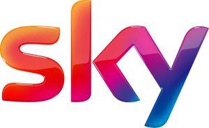 Auch für Kunden mit Sky+ Receiver ist Jugendschutz ab sofort ganz nach individuellen Bedürfnissen einstellbar.