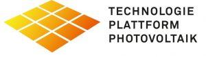 Die TPPV warnt davor, dass fehlende Fördermittel die führende Rolle heimischer Betriebe in der Photovoltaik gefährden könnten.