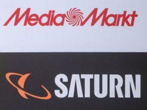 Steht der Streit um Media-Saturn vor einem Ende?