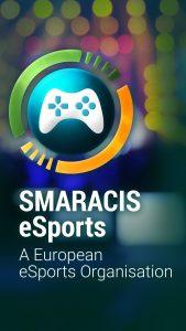 Thomas und Stefan Weigelhofer sowie Markus Jaksche wollen die europäische eSports-Community professionalisieren