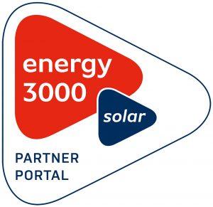 Das neue Partner Portal ist ein weiterer wichtiger Baustein, mit dem Energy3000 solar seine Kunden bei Bestellungen unterstützt.