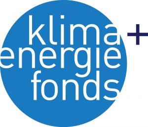 """Im Rahmen des mit 6 Mio Euro dotierten Programms """"Photovoltaik in der Land- und Forstwirtschaft"""" fördert der Klima- und Energiefonds PV-Anlagen und erstmalig zusätzlich Stromspeicher."""