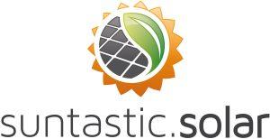 Suntastic.Solar lädt Elektroinstallationsbetriebe zur herbstlichen Fortbildung rund um Module und Speicher namhafter Hersteller.