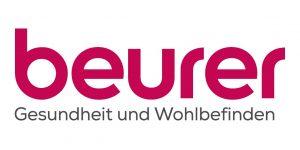 Beurer wurde unter die Top 3 der innovativsten deutschen Mittelständler 2019 gewählt.