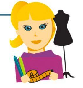 DIE WKNÖ hat sich was Neues in Sachen Jugendansprache einfallen lassen: Mehr als 60 Lehrberufe wurden dabei in sympathische Emojis umgesetzt, um Jugendlichen die Vielfalt der Lehrausbildung und Berufsmöglichkeiten nahezubringen. (Bild: WKNÖ)