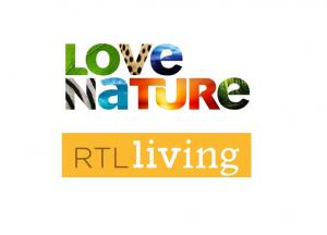 HD Austria hat sein Programmangebot um die beiden Premium-Sender RTL Living und Love Nature erweitert.