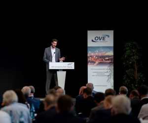 Die OVE-Energietechnik-Tagung 2019 verdeutlichte, dass die Energiewende zwar eine große Herausforderung darstellt, aber – mit den geeigneten Rahmenbedingungen – machbar ist.