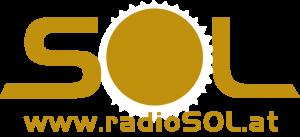 Radio SOL ergänzt das DAB+ Programmangebot in Wien.