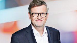Der nächste Chefwechsel bei Ceconomy scheint bevorzustehen. Am Donnerstag soll darüber entschieden werden, ob Pieter Haas-Nachfolger Jörn Werner die Media-Saturn-Mutter verlassen muss. (Foto: Ceconomy)