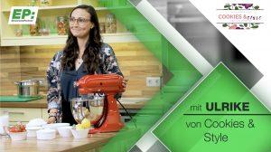 Alle Kochvideos sind auf dem YouTube-Kanal von ElectronicPartner Österreich zu finden.