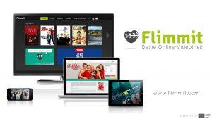 Die Online-Videothek Flimmit darf mit ihrem neuen Konzept Teil des öffentlich-rechtlichen ORF-Angebotes werden, entschied die Medienbehörde KommAustria.
