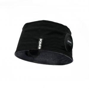 Im November kommen neue klangstarke Kopfbedeckungen auf den Markt.