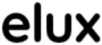 Aus selux wurde elux. Die Produkte und Leistungen bleiben allerdings die selben – bis auf zwei Neuzugänge bei den Sortimenten.