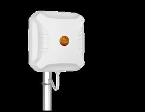Mit der Poynting XPOL-2 hat BellEquip eine neue 5G Antenne mit außergewöhnlichen Features im Programm.