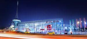 Die nächste Ausgabe der Wohnen&Interieur wird vom 18. bis 22. März 2020 in der Messe Wien stattfinden. Die erstmals auf fünf Tage verdichtete Messedauer ist ein Kernelement eines großangelegten, mehrstufigen Neu-Konzepts, das Veranstalter Reed Exhibitions für Österreichs größte und bedeutendste Messe für hochwertige Möbel- und Einrichtung erarbeitet hat. (Bild: Reed Exhibitions)