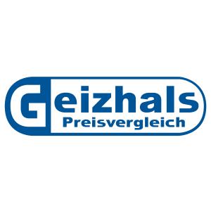 Geizhals reichte bei der EU-Wettbewerbsbehörde eine Beschwerde gegen Google ein.