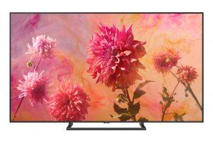 Bei TV-Geräten beobachtet BGO Wolfgang Krejcik eine verstärkte Nachfrage nach Bildschirmgrößen von 65 Zoll und mehr.