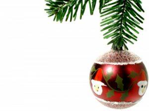 Wie der österreichische Handelsverband sagt, verläuft das Weihnachtsgeschäft 2019 für den österreichischen Handel weiterhin positiv. (Bild: Claudia Hautumm/ pixelio.de)