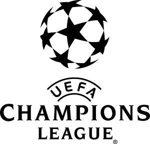Sky ging bei der aktuellen Vergabe der TV-Übertragungsrechte für die Champions League leer aus – nicht nur, aber auch deswegen wird der ohnehin schon komplizierte Markt für TV-Sport noch unübersichtlicher.