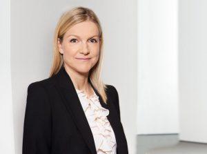 Christine Scheil wird Sky Österreich mit Jahresende verlassen, will den Pay-TV-Anbieter aber darüber hinaus noch mit ihrer Expertise als Beraterin weiter unterstützen.