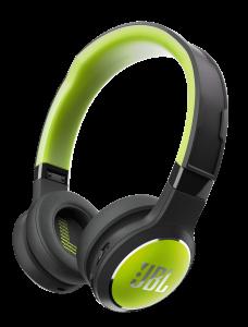 Durch die direkte Zusammenarbeit mit seinen Kunden erhofft sich der Audiospezialist Einblicke und Rückmeldungen von Verbrauchern hinsichtlich selbstaufladender Technologien um sicherzustellen, dass sie die Bedürfnisse der JBL-Nutzer erfüllen.