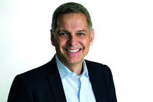 Der ehemalige MediaSaturn bzw Ceconomy CEO Pieter Haas ist neues Mitglied des loadbee-Beirates. (Foto: loadbee)