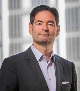 Ullrich Sinner übernimmt ab dem 1. Februar 2020 die Position des Vertriebsleiters DACH bei Metz CE.