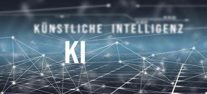 Die gfu hat sich im Rahmen einer Studie genauer mit der KI-Thematik und deren Einsatz im Alltag befasst.
