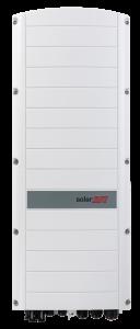 Die StorEdge Dreiphasen-Wechselrichter sind die ideale Lösung für dreiphasige Installationen mit Batteriespeicher.