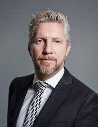 Seit Anfang 2020 ist auch Michael Gaube für Siemens Hausgeräte im Vertriebsteam Möbelfachhandel tätig. Der gebürtige Kärntner übernimmt, zusätzlich zu seiner Position im Vertriebsteam Elektrofachhandel für Kärnten und Osttirol, die Agenden von Adrian Kuster, der ebenfalls nun seinen Ruhestand antritt.