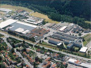 Der neue Eigentümer Skytec hält am traditionsreichen Loewe-Standort Kronach fest. Dort soll zeitnah die Produktion des OLED-Flaggschiffs bild 7 wieder anlaufen.