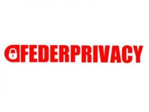 Laut Federprivacy wurden in Europa im Vorjahr über 400 Mio Bußgelder wegen Datenschutzverletzungen verhängt.