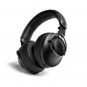 Von Profis inspiriert, für den Alltag konzipiert: Die JBL CLUB Kopfhörer-Serie ist mit dem legendären JBL Pro Sound, Personi-Fi sowie fortschrittlichem Noise Cancelling und intelligenten Sprachassistenten ausgestattet.