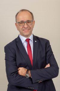 Hermann Anderl hat mit Jahresbeginn die Geschäftsführung von Canon Austria übernommen.