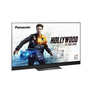 Neues OLED TV Flaggschiff: Die Modelle der HZW2004-Serie bringen Bilder auf Hollywood-Niveau selbst in hell erleuchtete Wohnzimmer.
