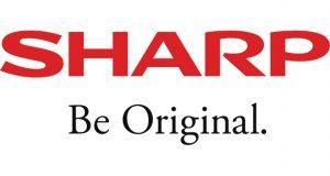 Sharp hat seine europäische Tochterfirma Skytec UMC übernommen und will in Zukunft das Europa-Geschäft stärken.