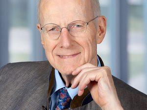Hartmut Haubrich hat sein Amt als Verwaltungsratsvorsitzender der ElectronicPartner Handel SE niedergelegt.