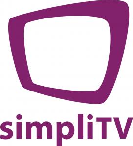 Ab 1. Februar ist die DEC Digital Electronic Center Service GmbH der offizielle Servicepartner von simpliTV.