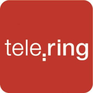 Die Marke Telering soll in Magenta aufgehen.
