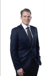Jens-Christoph Bidlingmaier, bisher General Manager DACH, wurde zum General Manager Nordeuropa bei der Whirlpool Corporation ernannt.