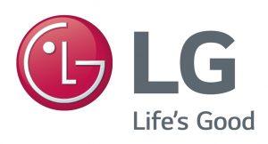 """LG schließt sich der Kampagne """"Business Ambition for 1,5°C"""" an und will bis zum Jahr 2050 vollständig auf erneuerbare Energien umsteigen."""