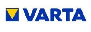 Wie Varta informiert, konnte das Unternehmen die Energiedichte bei den Lithium-Ionen-Batterien nicht nur um die ursprünglich angekündigten +15%, sondern sogar um ganze +30% Erhöhen, und seinen Innovationsvorsprung damit nochmals vergrößern.
