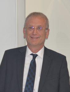 GGV Austria VL Peter Fischer ist im Alter von nur 54 Jahren plötzlich verstorben.