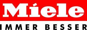"""Gemäß des Unternehmensleitsatzes """"Immer besser"""" konnte Miele seinen Umsatz auch im vergangenen Jahr verbessern und """"die Marktführerschaft bei großen Hausgeräten weiter ausbauen"""", wie der Hersteller informiert. (Bild: Miele)"""