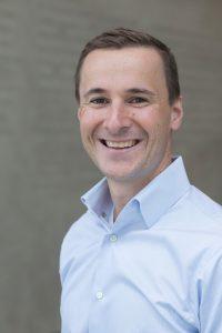 Philipp Pohlmann wird neuer CFO von Magenta Telekom. (Foto: Magenta Telekom)