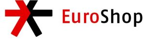 Am Donnerstag, den 20. Februar 2020, ging die EuroShop nach fünf Tagen erfolgreich zu Ende, wie der Veranstalter Messe Düsseldorf berichtet.