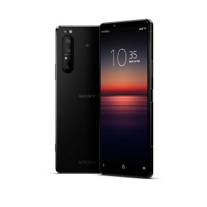 Bei seinem neuen Smartphone Xperia X1 II schlägt Sony wieder die Brücke zu den anderen Bereichen des Unternehmens. Bestes Beispiel ist die neue Triple-Kamera, die - erstmals für ein Smartphone – über eine Serienbildfunktion mit bis zu 20 Bildern pro Sekunde mit AF/AE-Tracking verfügt.